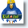Kutano, The Super-charged Twitter Search Engine